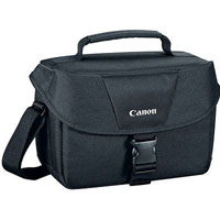 ESTUCHE CANON EOS SHOULDER BAG 100ES