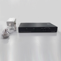 KRAMER, 0101L, AMPLIFICADOR DE LINEA DE VIDEO